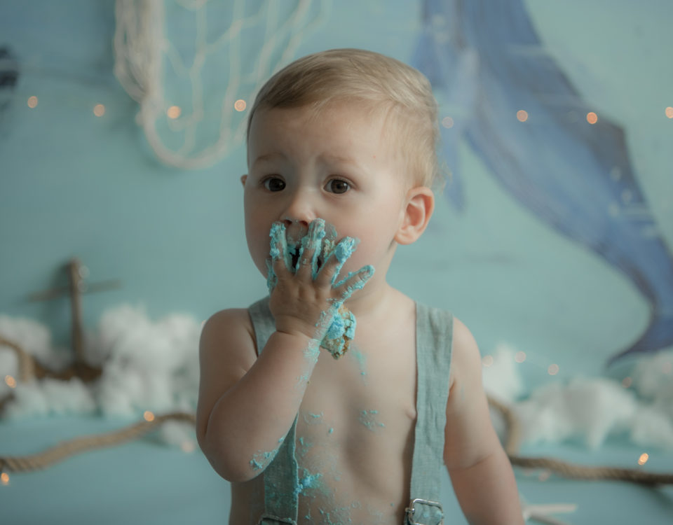 land of nod cakesmash photography with love walvissen boten 1 jaar